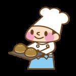 浅草で見付けたパン屋『マニュファクチュア』と今年のメロンパン
