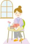出汁を取るのがものすごく楽しくなる本で『だし生活、はじめました。』