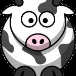 ザグリルトウキョウで筋肉ランチ 赤身たっぷり赤城牛の熟成肉ハンバーグ