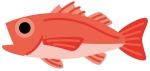 有楽町で和食ディナー にっぽんのひとさらで発酵×鮮魚のコラボを楽しむ夜