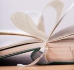 高学年にオススメの読書本『おじいちゃんが、わすれても…』を読んで学んだこと