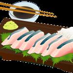 赤坂見附の和食ランチ 『赤坂魚丸 別館』は鮮度の高いお刺身が美味!【閉業】
