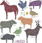 中目黒のフレンチジビエ ラ・ブーシェリー・デュ・ブッパで厳選熟成肉を堪能!